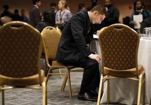 Эксперты описали, как преодолеть неуверенность и не оступиться в карьере