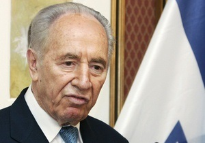 В Тель-Авиве умерла жена президента Израиля
