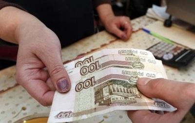 Власти Донецка жалуются на высокие цены