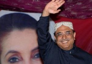 Представителю пакистанских мусульман не удалось занять пост премьера