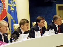 Григорий Суркис раскритиковал Червоненко