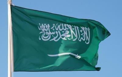 Німеччина буде продавати зброю Саудівській Аравії