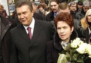 Частные фото чужих жён на украине фото 34-532