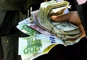 Эксперты озвучили итоги года для банковской системы