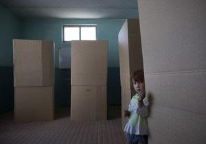 В случае принятия антимагнитского закона 46 детей, подготовленных для усыновления в США, останутся в России