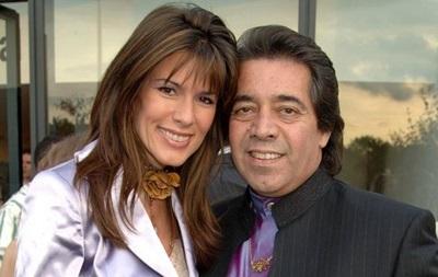 Экс-супруга отсудила у саудовского миллиардера $68 миллионов