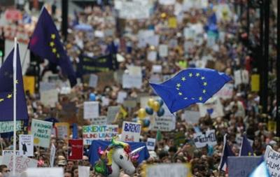Голова МЗС Італії: Британія ще може лишитись в ЄС