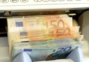 Антикризисный фонд просит ЕС увеличить кредитоспособность