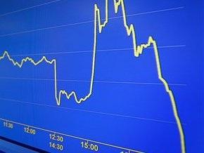 S&P ухудшило прогноз рейтингов ряда крупных украинских городов