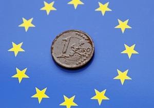Конституционный суд ФРГ проверяет правомерность спасения евро - кризис евро