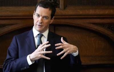 Осборн: Британия после Brexit станет более открытой миру