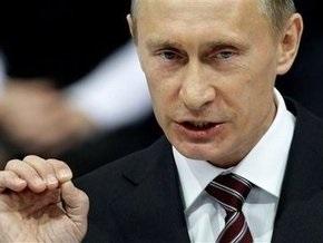 Сегодня Путин  почувствует настроения людей  и получит  срез реальных проблем