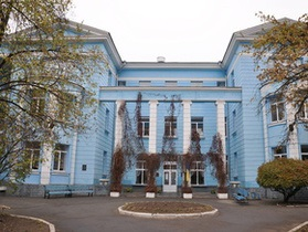 Киевсовет решит судьбу самого старого детского сада столицы
