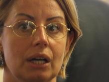 Партия регионов готова возобновить коалиционные переговоры с БЮТ