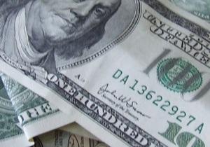 Евро поднялся до максимума четырех месяцев к доллару