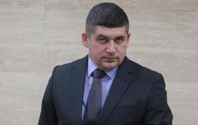 Суд отпустил  айдаровца  Радченко на поруки