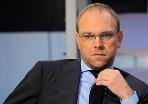 Ъ: Представители БЮТ выявили нарушения при проведении админреформы