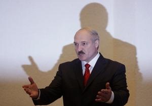 Лукашенко поручил МИД наладить контакт с  влиятельными воротилами  мирового бизнеса
