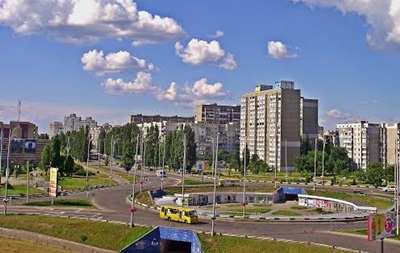В Киеве требуют открыть площадь Немцова