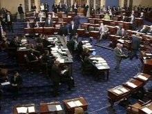 Сенат США одобрил план Полсона