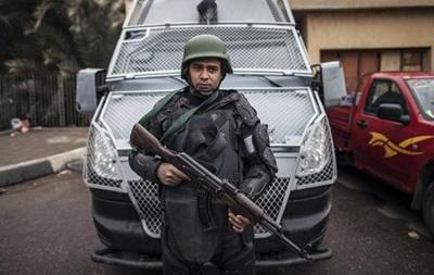 Amnesty обвиняет Египет в массовых пытках оппозиционеров