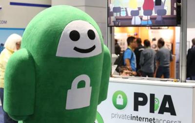 Зарубежный VPN-провайдер уходит из России из-за  пакета Яровой