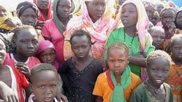 ООН: число беженцев в развитые страны заметно возросло