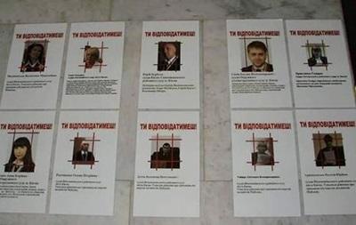 Верховный суд признал нарушение присяги судьями Майдана - адвокат