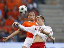 УЕФА может увеличить число участников Чемпионатов Европы