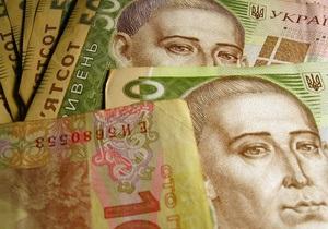 Харьковские мошенники, лишившие пенсионеров миллионов, получили по 10 лет тюрьмы - кредитные