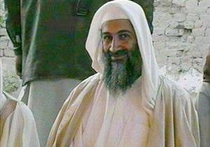 Американец претендует на часть из $27 млн, обещанных за голову бин Ладена