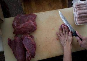 Минэкономики допускает рост цен на мясо