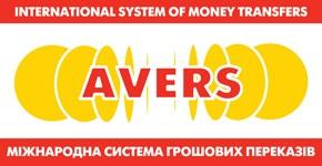Интеграция систем денежных переводов «AVERS» Банка «Финансы и Кредит» и «Caspian Money Transfer»