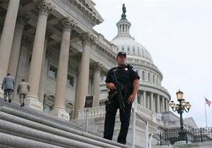 Спецслужбам США разрешили уничтожать американцев, причастных к терроризму