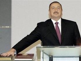 Армяно-азербайджанский конфликт: Алиев заявил, что Азербайджан не пойдет на уступки Карабаху