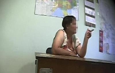 В СБУ заявили о задержании экс-депутата ЛНР