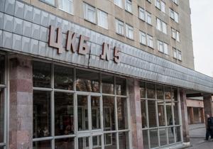 ЕС: Тейшейра не получал официального разрешения на встречу с Тимошенко