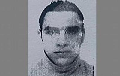 Террорист из Ниццы наблюдался у психолога