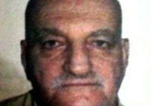 Помилованный по ошибке педофил арестован в Испании