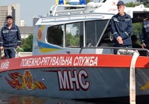 У берегов Крыма спасли экипаж судна под флагом Коморских островов