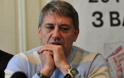 Насалик обсудил с  министром ДНР  поставки угля в Украину
