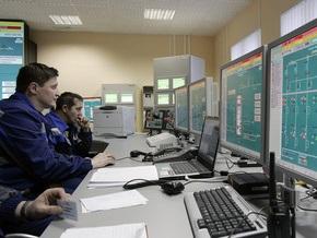 Кабмин поручил разработать проект модернизации ГТС до 2010 года