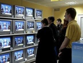 Опрос: почти 60% украинцев считают, что в СМИ нужна цензура