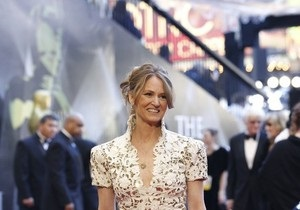 Оскар-2011: Лучшей актрисой второго плана стала Мелисса Лео