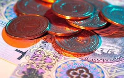 Мошенники обворовывали банк в Польше, перечисляя деньги в Украину