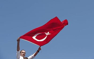 В Турции закрыли более 600 учебных заведений