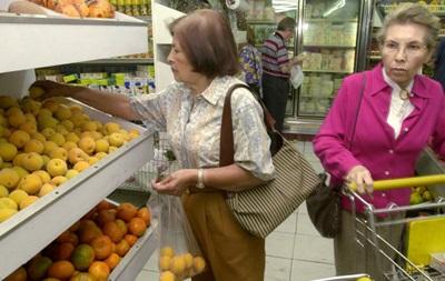 В Венесуэле инфляция в 2016 году превысит 700% – МВФ