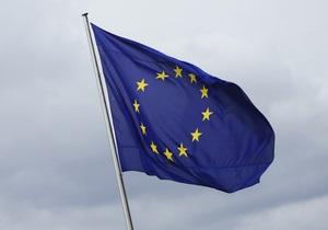 Литва делает все возможное для подписания Соглашения об ассоциации между Украиной и ЕС