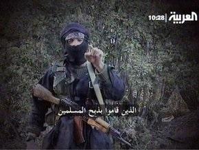 Washington Times: У Аль-Каиды не удались испытания оружия массового уничтожения