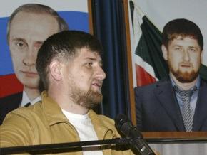 Кадыров будет бороться с боевиками с помощью их бывших соратников